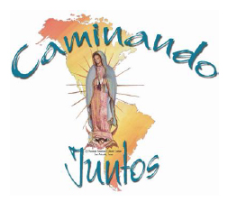 Aberdeen Congregation's Caminando Juntos Ministry: Hearts Opened Wide